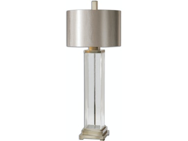 Lighting furniture star furniture tx houston texas declan table lamp mozeypictures Gallery