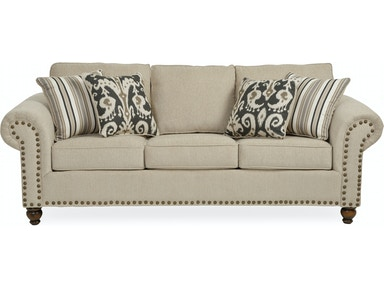 Living Room Sofas Leather Reclining Amp More Star