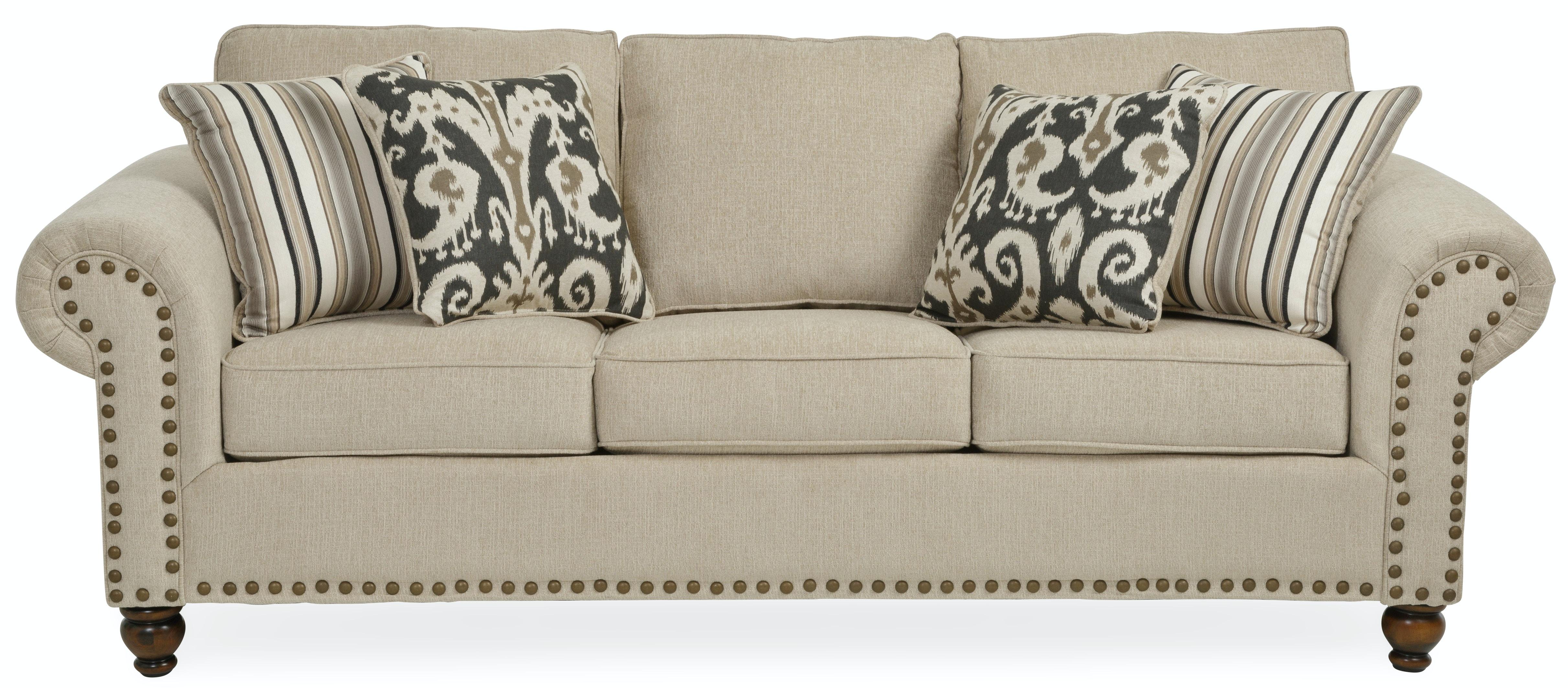 Fairly Sofa ST:424451