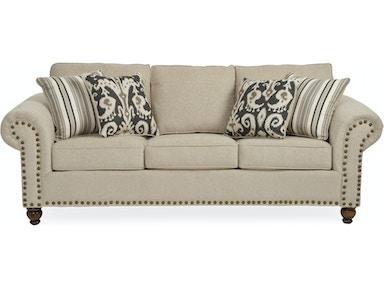 Fairly Sleeper Sofa Sand
