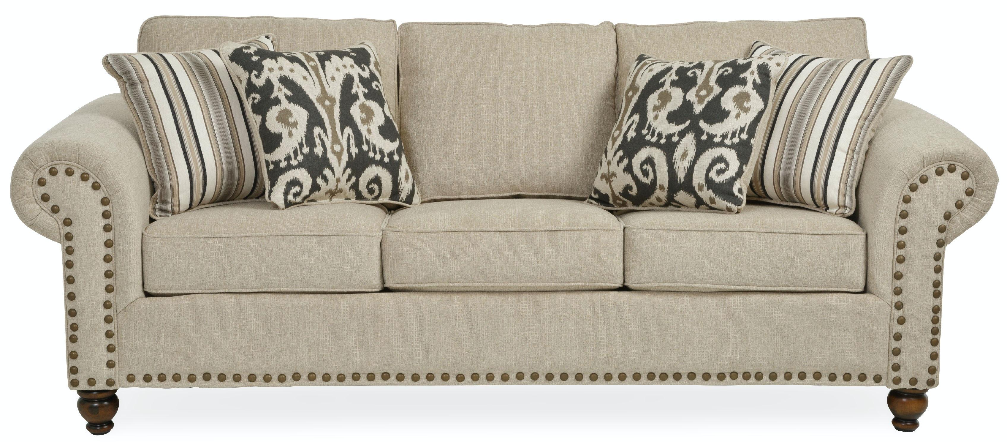 Fairly Sleeper Sofa