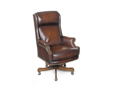 Bradington Executive Chair