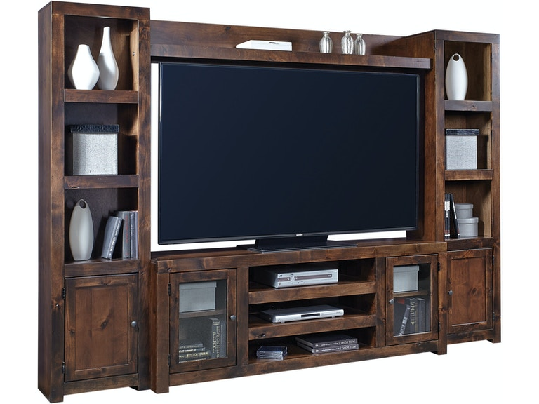 Tabac Alder 72 Media Console ST:427710 - Home Entertainment Tabac Alder 72 Media Console