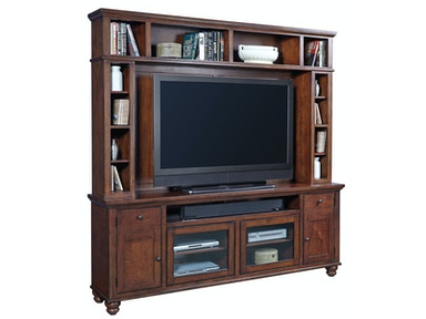 Cambridge 85 Media Console