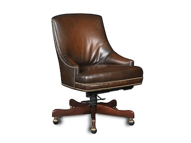 Sarzana Fortess Executive Swivel Tilt Arm Chair