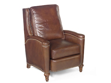 Valencia Arroz Recliner Chair