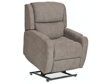 Melody Lift Chair Recliner