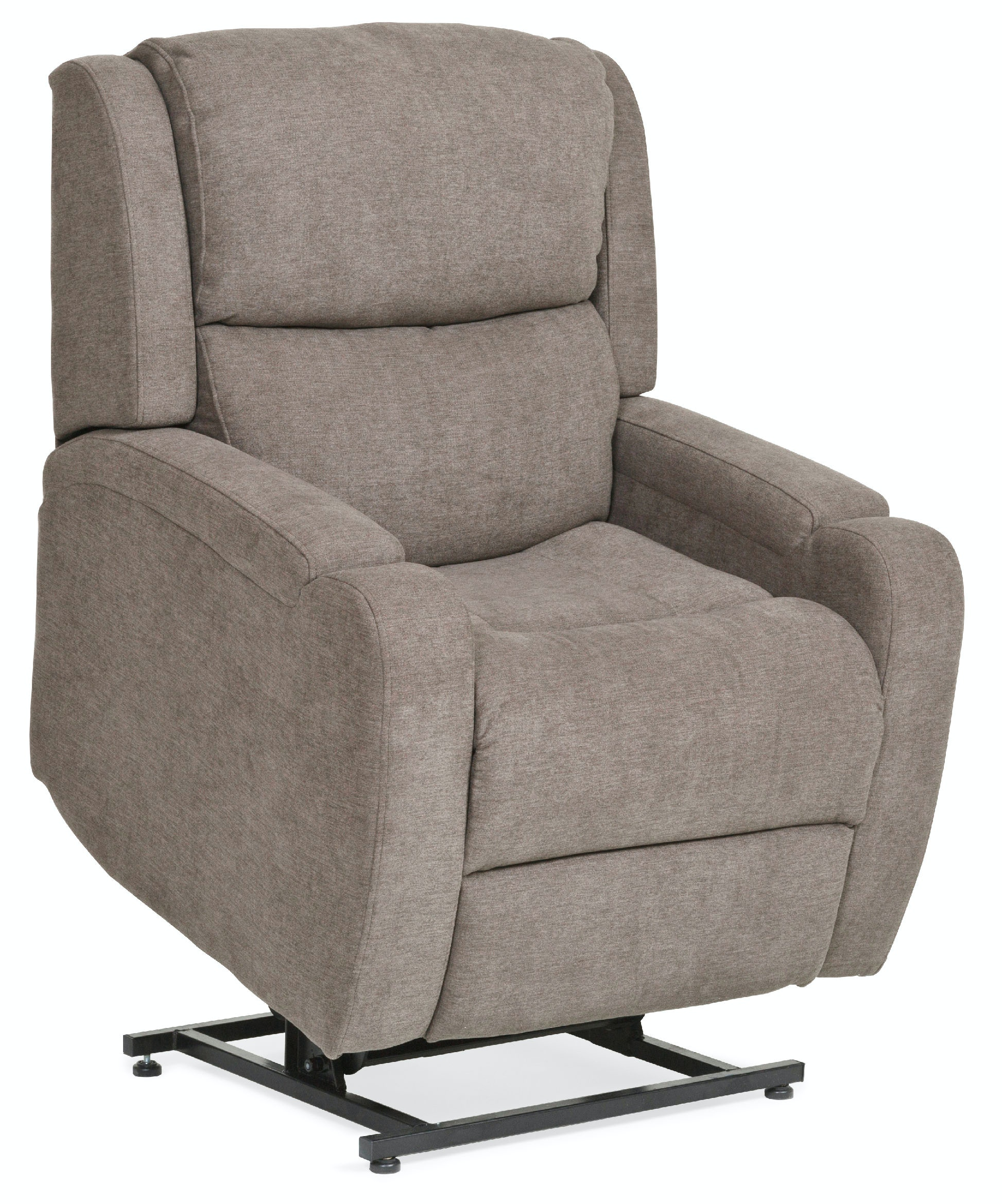 Melody Power Motion Lift Chair Recliner ST433489  sc 1 st  Star Furniture & Living Room Melody Power Motion Lift Chair Recliner islam-shia.org