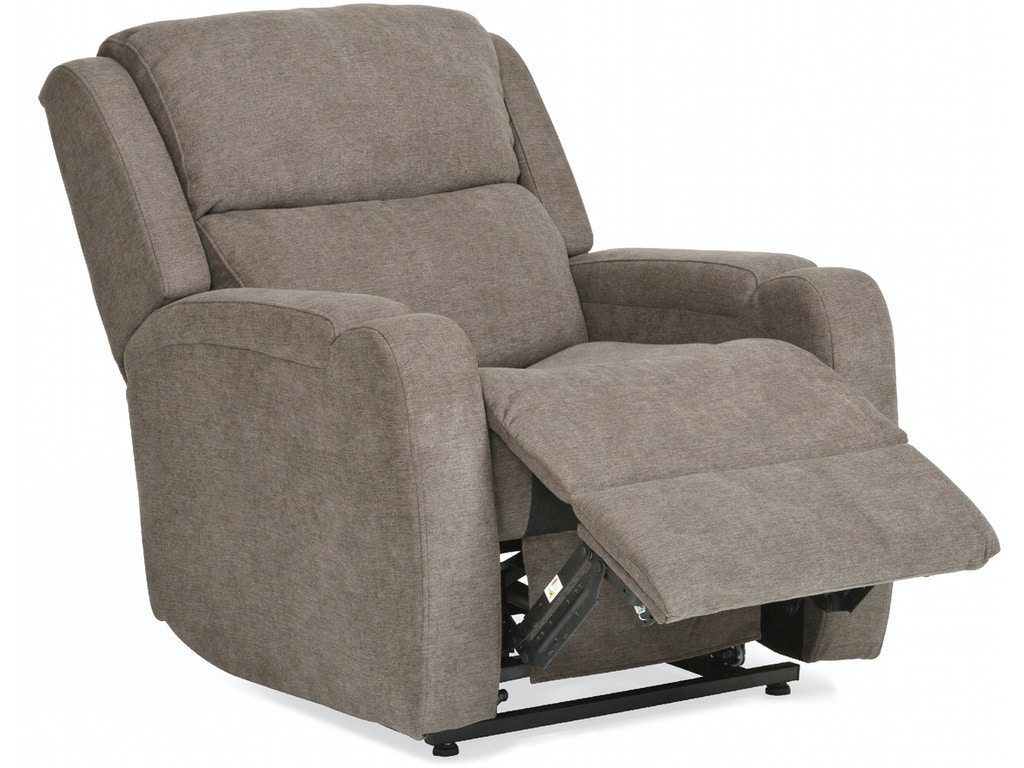 Easy chair recliner - Melody Power Motion Lift Chair Recliner St 433489