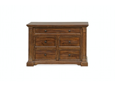 Coventry Pull Out Desk