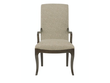 Miramont Fully Upholstered Arm Chair