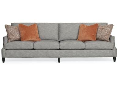 Bernhardt Sofas Star Furniture Tx Houston Texas