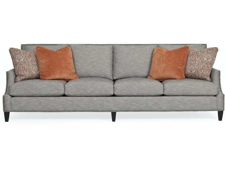 Crawford Sofa St 437363