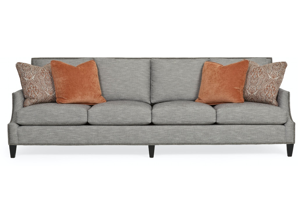 Cindy Crawford Sidney Road Sofa additionally Cindy Crawford Sofa Collection as well 10132900 moreover Grey Studded Sofa besides Taupe Living Room. on cindy crawford home sidney road gray sofa
