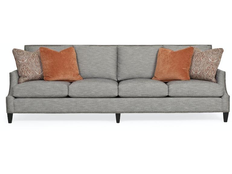 Crawford Sofa St 437363