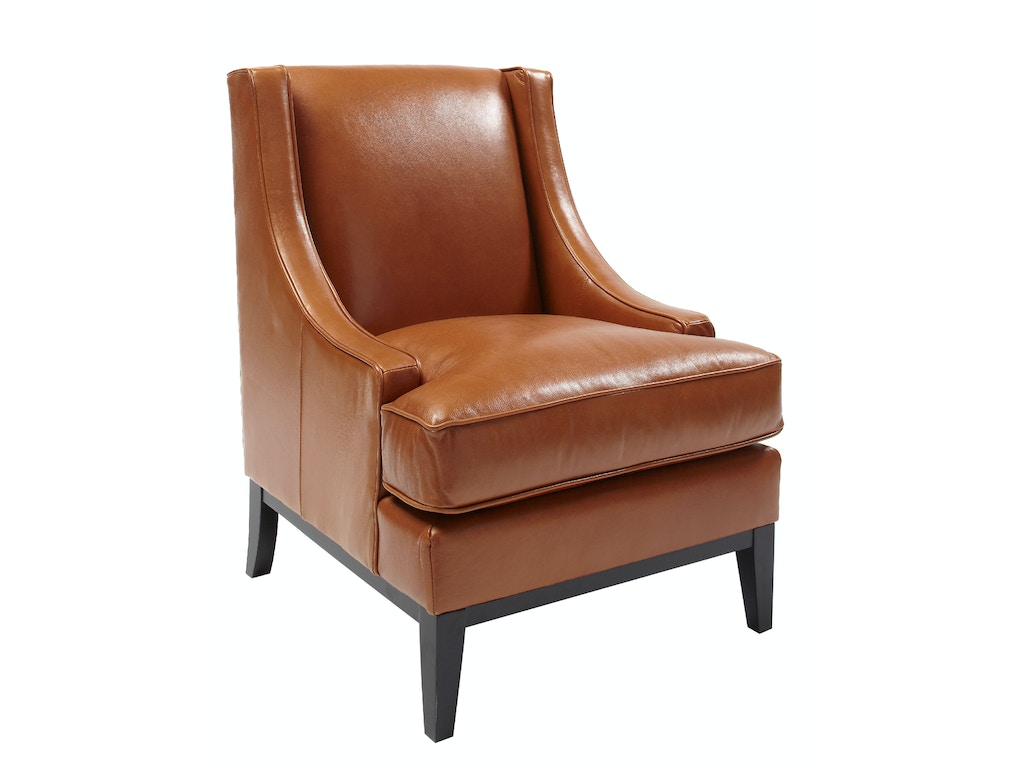 Leather Chairs For Living Room Living Room Lancaster Leather Chair