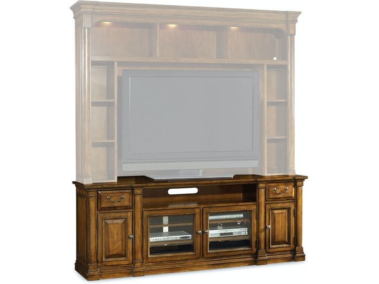 Tynecastle 84 Tv Stand St 437820