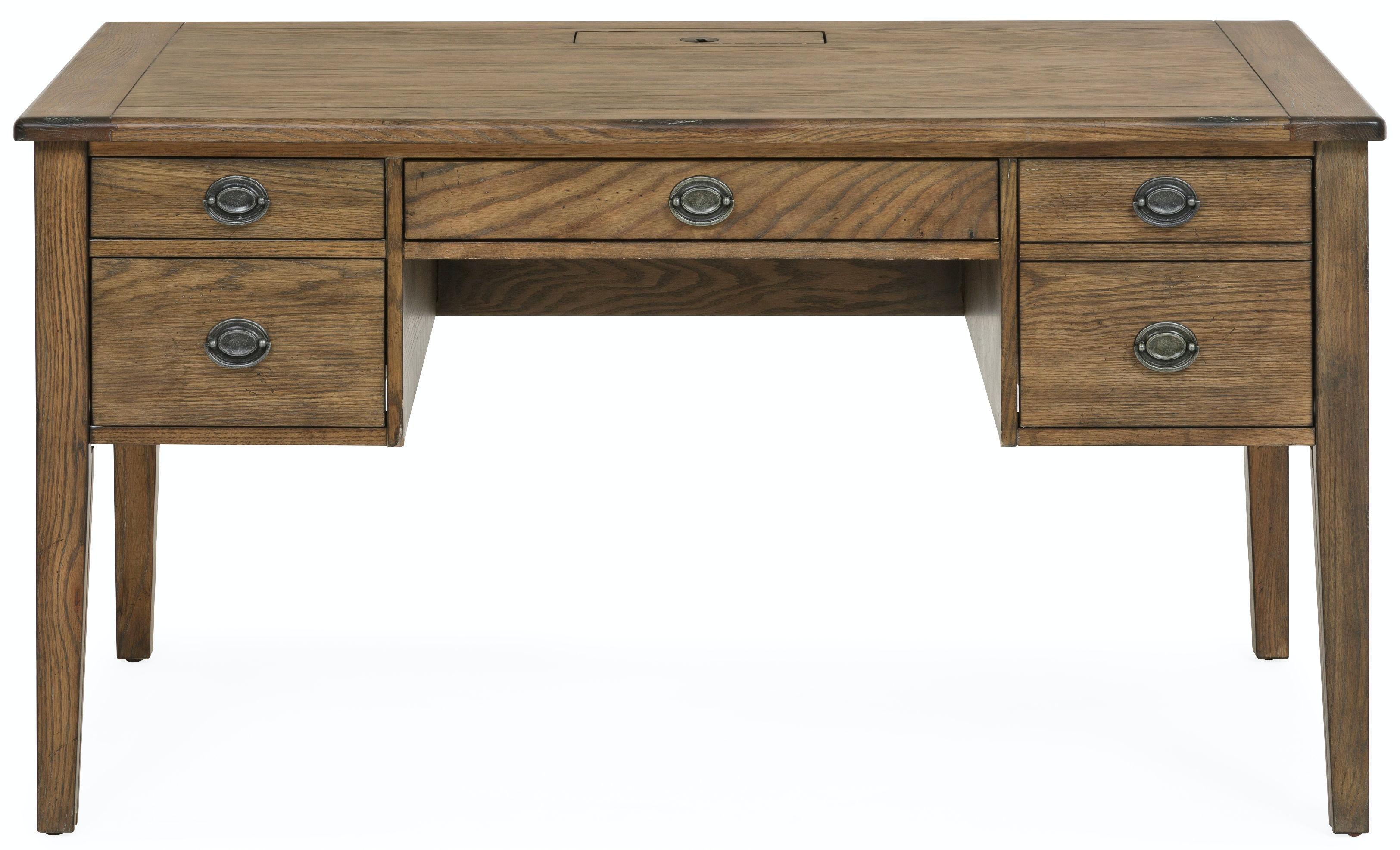 harrison flats writing desk st437915