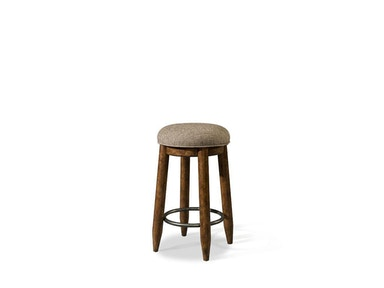 Southern Pines Bar Stool