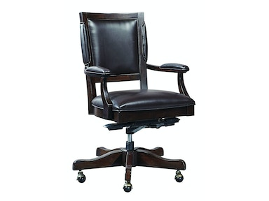 Viewscape Executive Chair