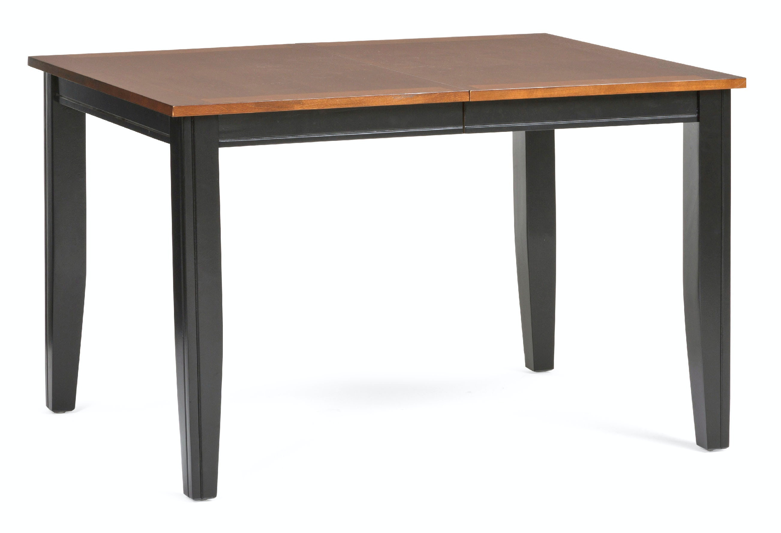 Dining Room Madera 42 Round Dining Table Espresso Finish : 438042a from www.starfurniture.com size 768 x 576 jpeg 16kB