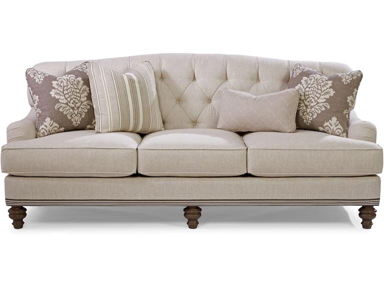 Paula Deen Furniture Sofa Charleston Sc