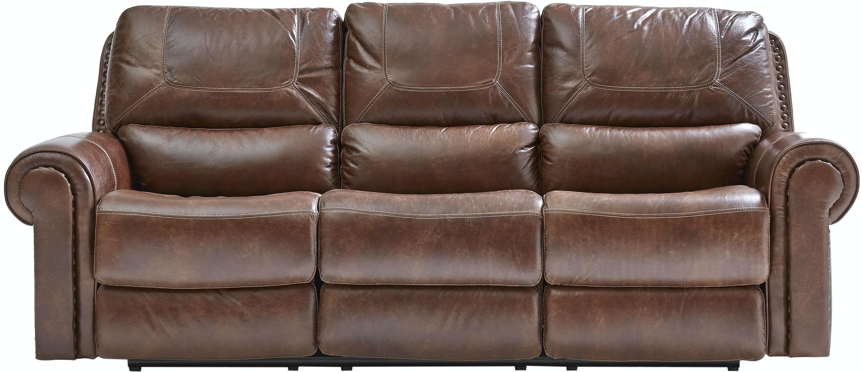 Living Room Sets Houston Tx living room sofas - star furniture tx - houston, texas