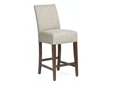 Colby Counter Stool