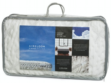 Aireloom Nimbus Pillow
