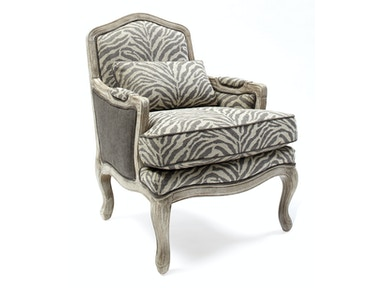 Avignon Kenya Chair