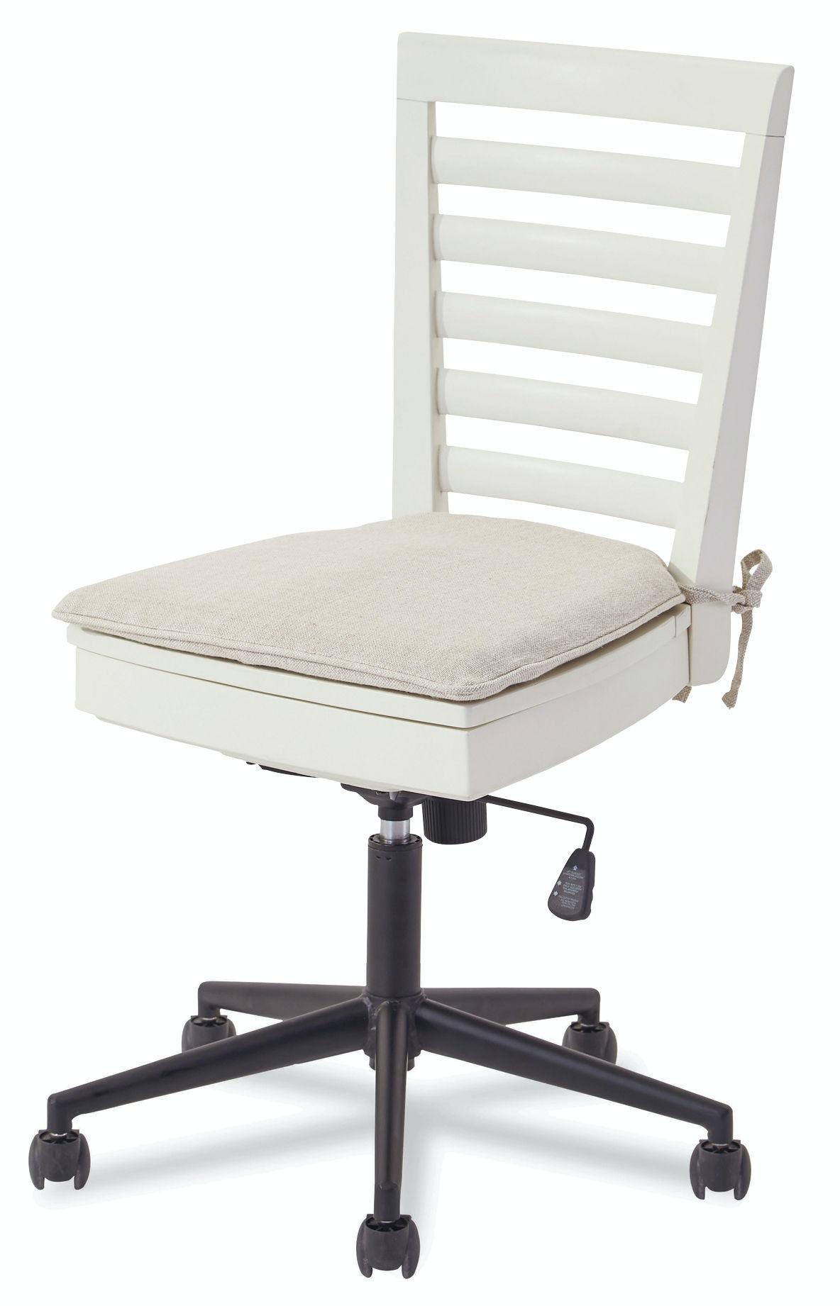 Home Office Chairs Star Furniture TX Houston Texas