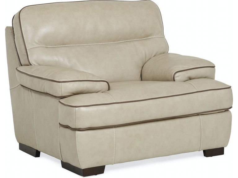 living room cashmere leather chair wheat