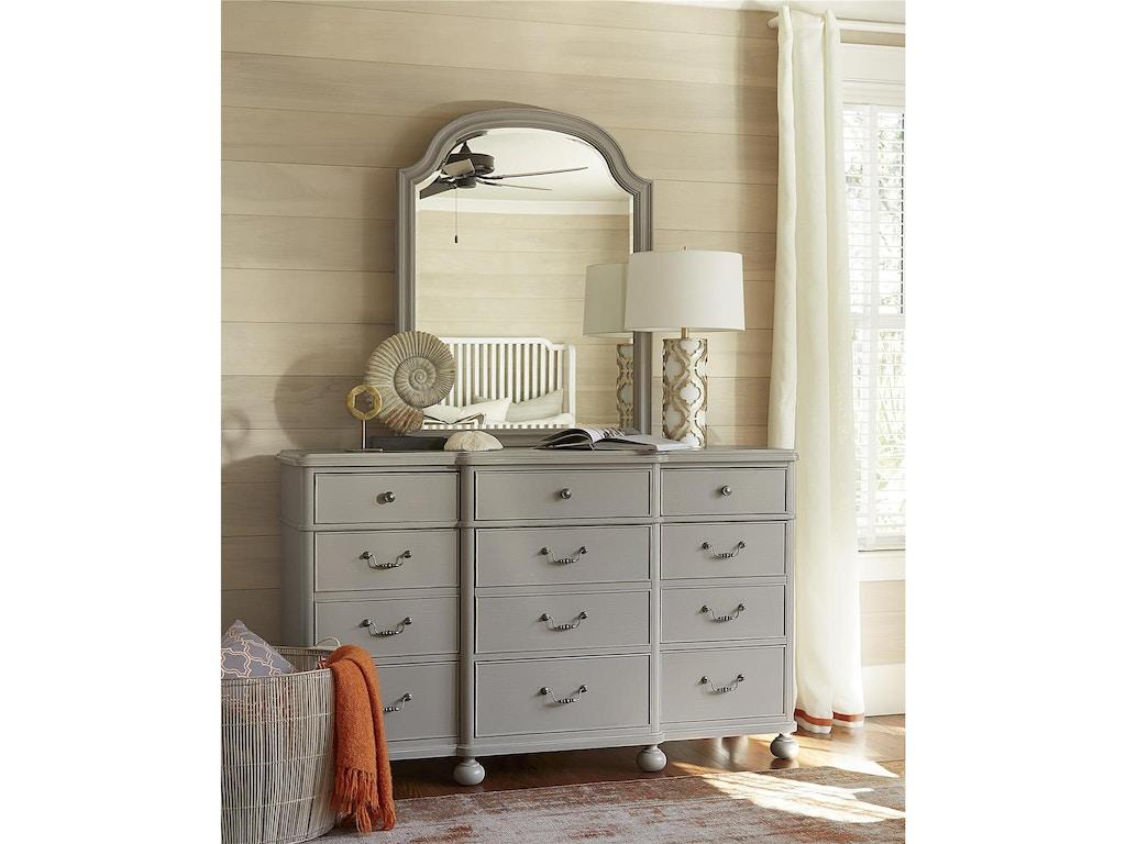 Paula Dean Bedroom Furniture Bedroom Paula Deen Dogwood Dresser