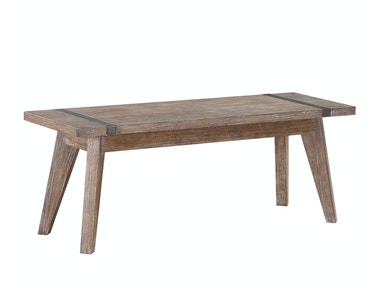 Viewpoint Dining Bench