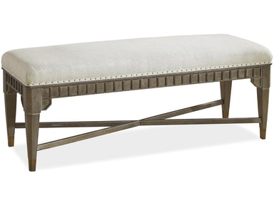 bedroom benches. Playlist Bed End Bench Bedroom Benches  Star Furniture TX Houston Texas