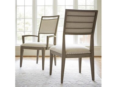 Playlist Dining Side Chair