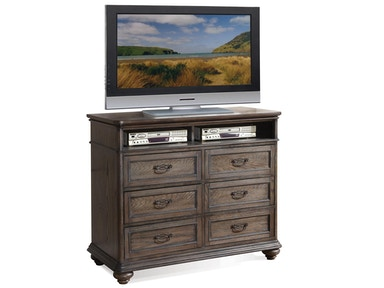 Belmeade Entertainment Chest