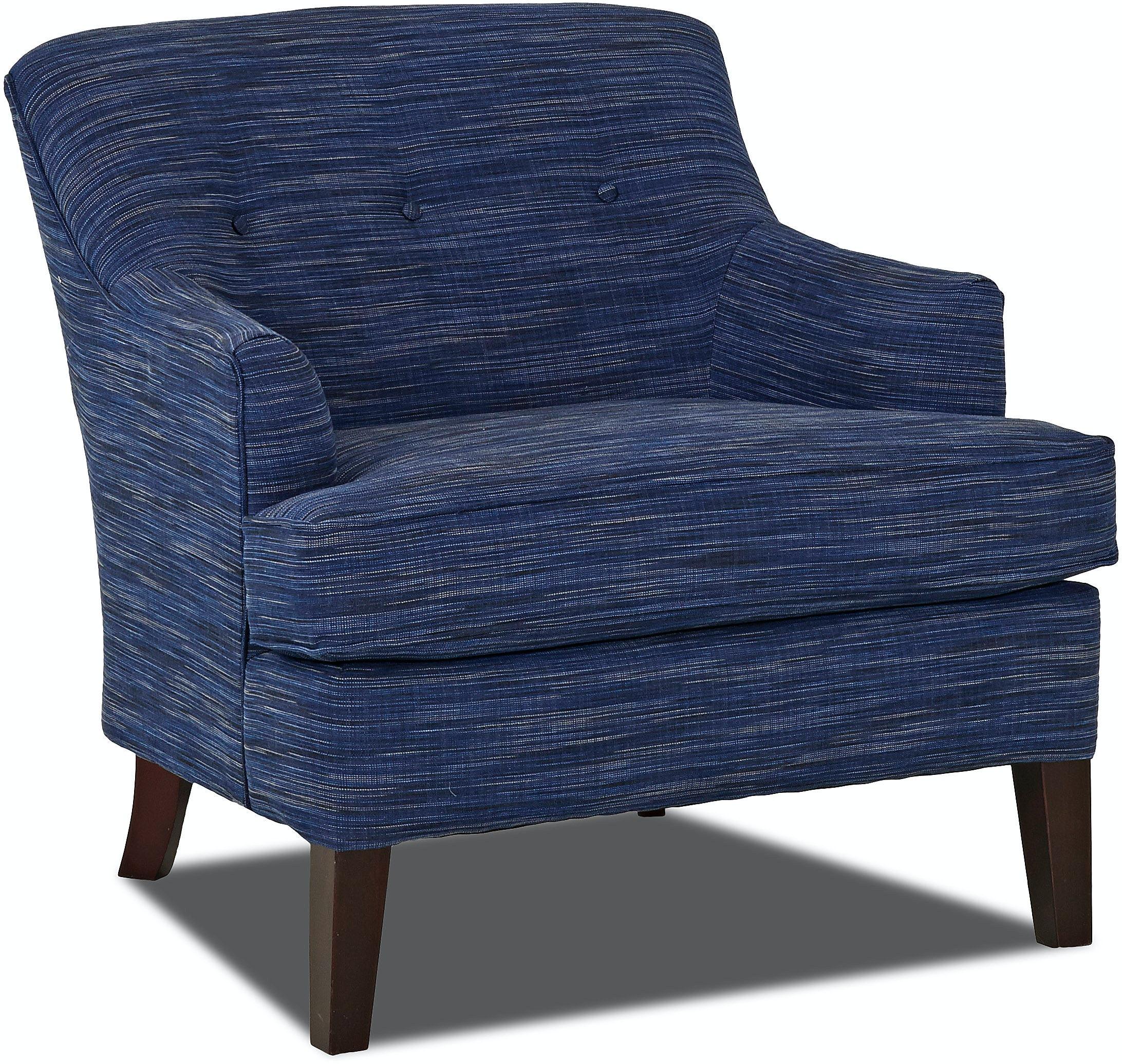 Trisha Yearwood Elizabeth Chair