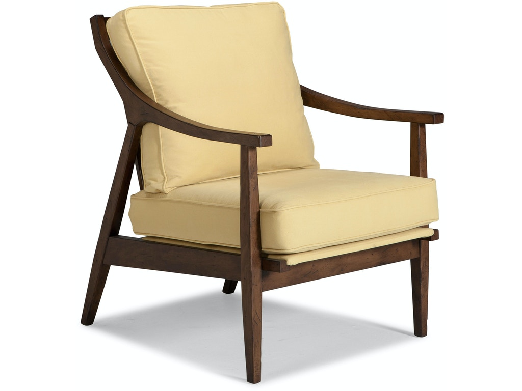Trisha yearwood lynn chair for C furniture new lynn