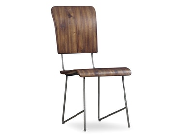 Studio 7H Bentwood Chair
