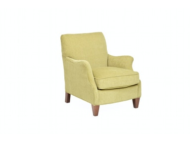Kiwi Arm Chair