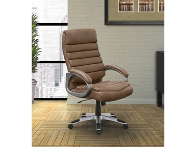 Weber Balsam Desk Chair