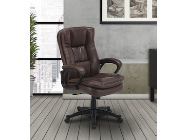 Alex Desk Chair - CATTAIL