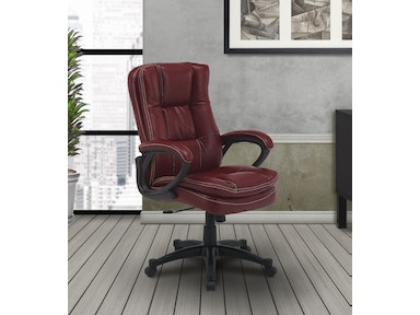 Alex Desk Chair