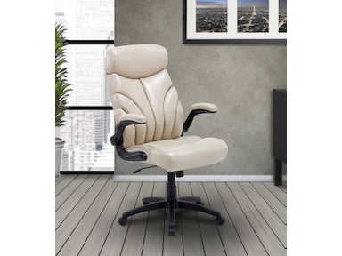 Torrey Desk Chair
