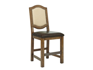 American Attitude Gathering Chair