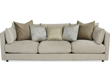 Living Room Pia 3 Piece Sectional