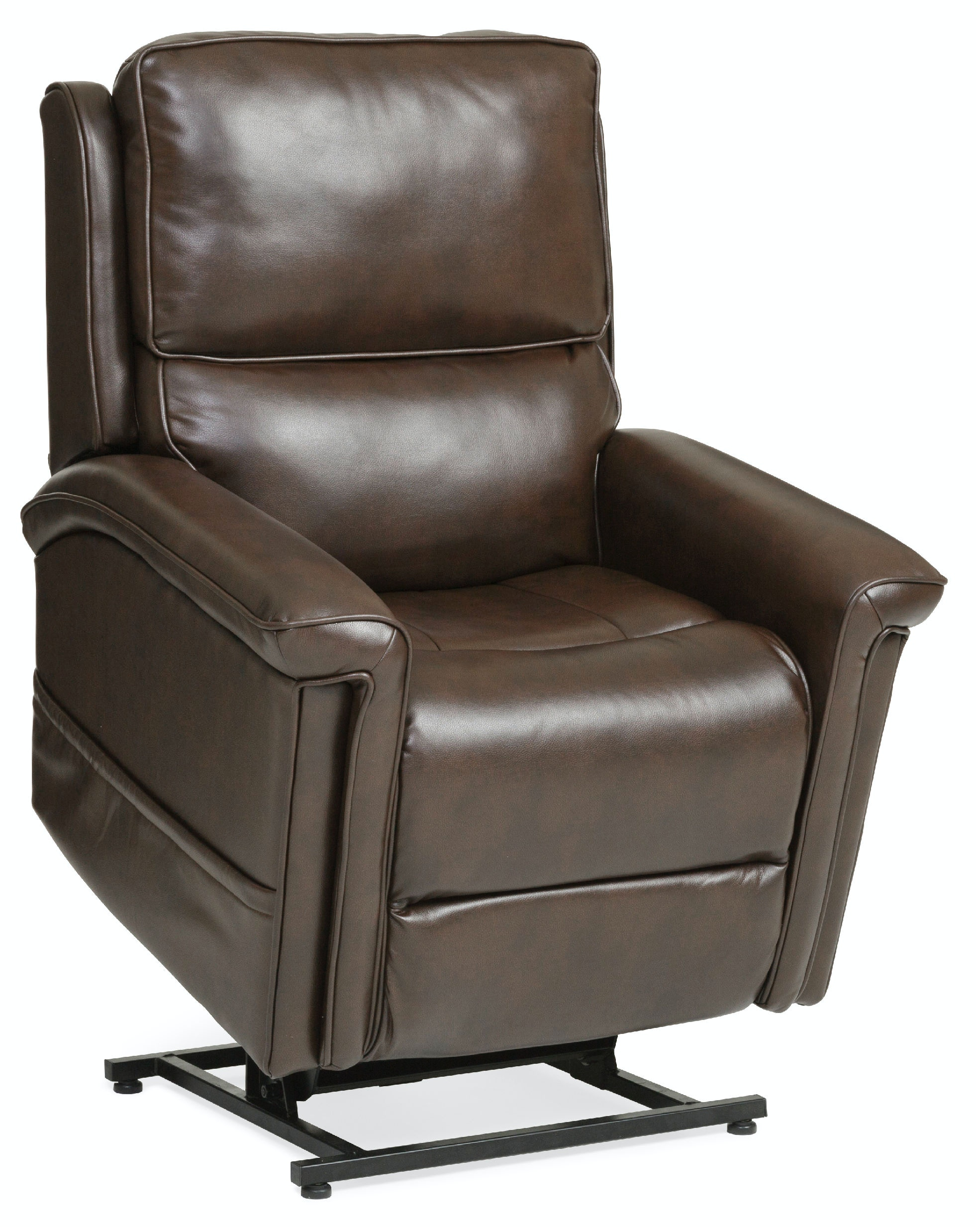 Samantha Power Motion Lift Chair Recliner ST460727  sc 1 st  Star Furniture & Living Room Samantha Power Motion Lift Chair Recliner islam-shia.org