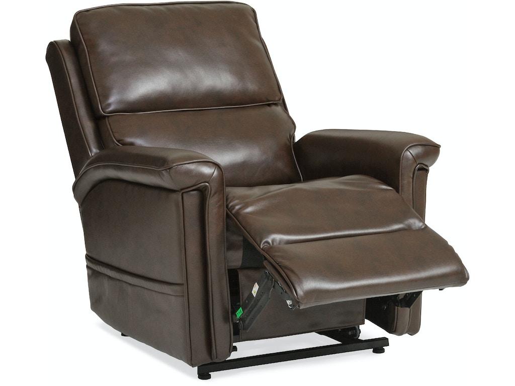Club chair recliner - Samantha Power Motion Lift Chair Recliner St 460727