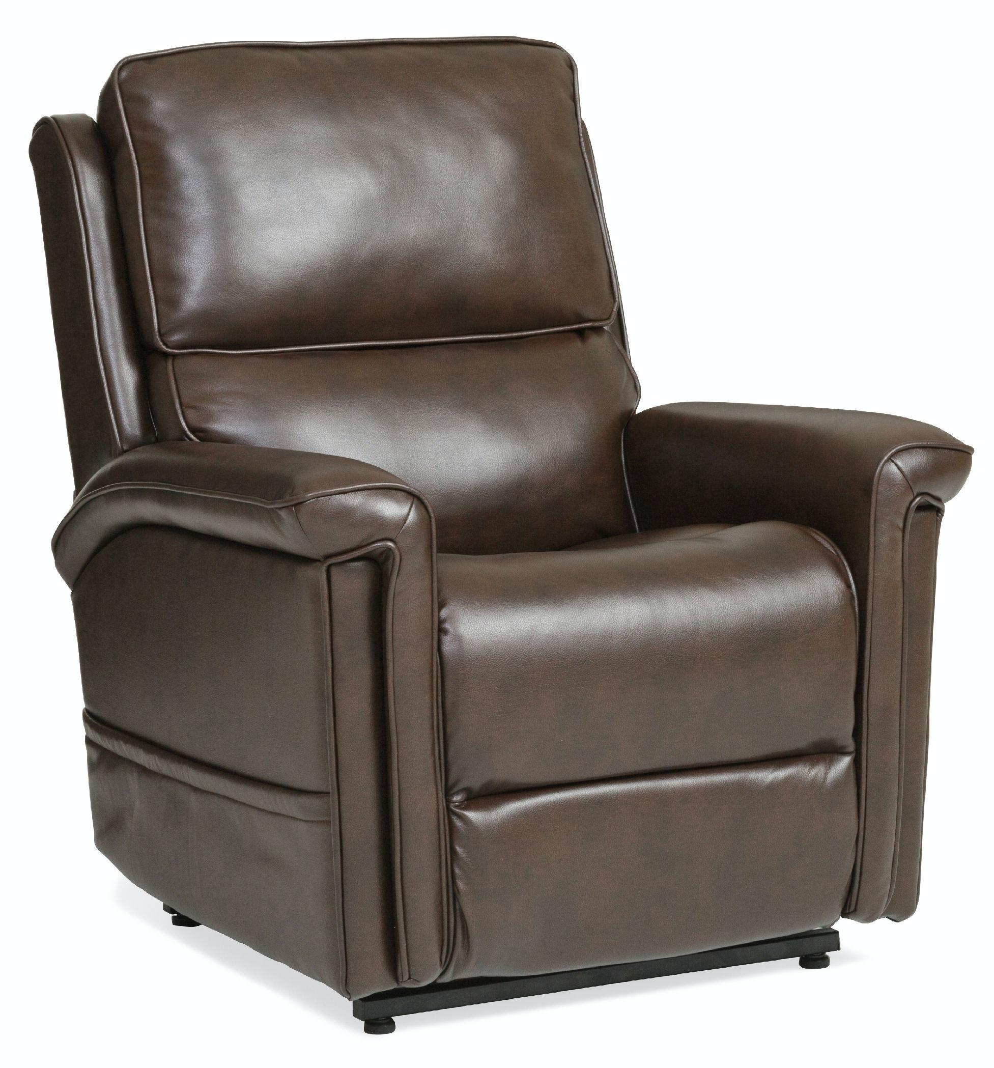 Living Room Samantha Lift Chair Recliner